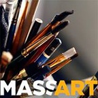 Massachusetts College of Art and Design