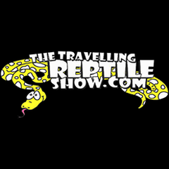 The Travelling Reptile Show