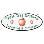 Apple Tree Orchard Preschool