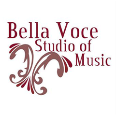 Bella Voce Studio of Music