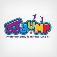 JJ Jump