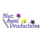 Blue Saint Productions