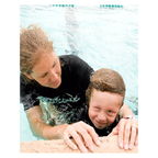 Infant Swim Austin