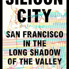 Launch for Cary McClelland / Silicon City