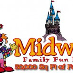 Midway Family Fun Park Birthday Parties