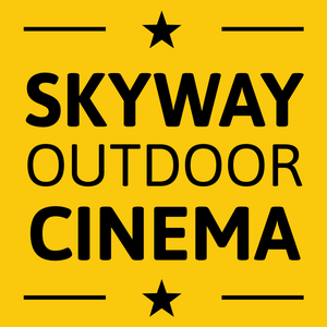 Skyway's Free Family Outdoor Films: Spiderman: Into the Spider-Verse