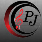 PJ Music Studios