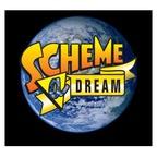 Scheme A Dream