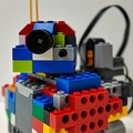 TechKnowHow® Technology and Robotics Camps's promotion image
