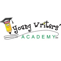 Young Writers' Academy