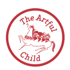The Artful Child