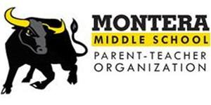 2019-2020 Montera Prospective Parent Mixer