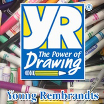 Young Rembrandts - Calgary's promotion image