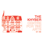 Khyber Centre For The Arts