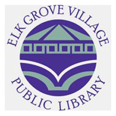 Elk Grove Village Public Library