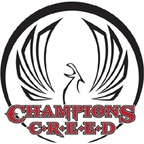 Champion's Creed Martial Arts