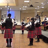 Winnipeg Scottish Festival