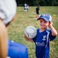 Sportball Winnipeg's promotion image