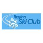 Regina Ski Club