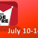 Regina International Fringe Theatre Festival