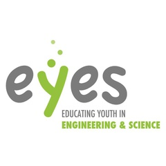 Educating Youth in Engineering & Science (EYES)