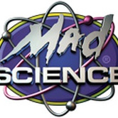 The Mad Science Discovery Lab After School Science Club