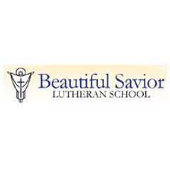 Beautiful Savior Lutheran School (Nursery Campus)