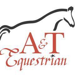 A & T Equestrian Centre