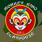 Monkey King Playhouse