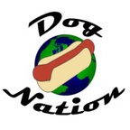 Dog Nation Gourmet Hot Dogs from Around the World
