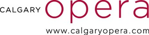 """Calgary Opera Students Only Dress Rehearsal """"Norma"""" by Vincenzo Bellini"""