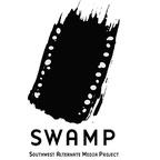Southwest Alternate Media Project
