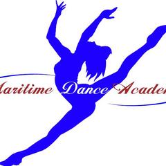 Maritime Dance Academy
