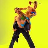 NW Dance Project presents Boléro + Billie