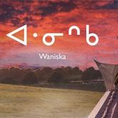 Waniska Documentary Film Screening at FNUniv