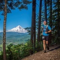 Mt. Hood 50 (50M, 50K, 25K)