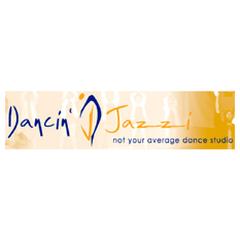 Dancin' Jazzi Dance Studio