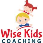 Wise Kids Coaching Inc.