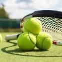 Singles 3K0 Tennis Tournament