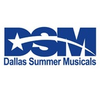 Dallas Summer Musicals