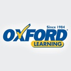 Oxford Learning Regina