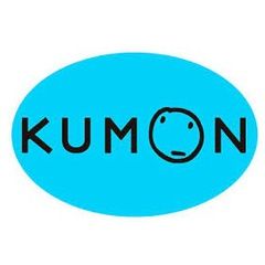 Kumon of Wilsonville