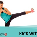 Kickboxing at Trico Centre for Family Wellness