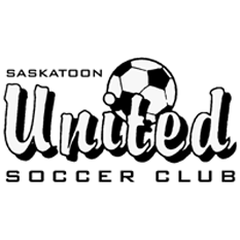 Saskatoon United Soccer Club