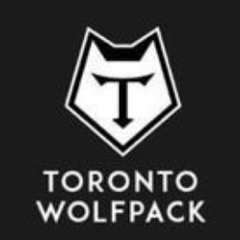 Toronto Wolfpack RLFC
