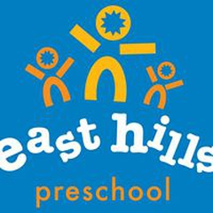 East Hills Preschool