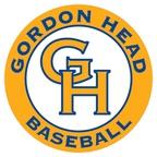 Gordon Head at Lambrick Park Baseball Association