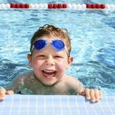 FREE Swim at Panorama Recreation Centre