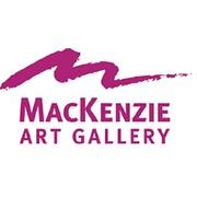 Mackenzie Art Gallery