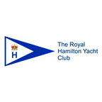 Royal Hamilton Yacht Club